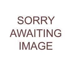 【美国直邮】畅销169年~Thayers 津尔氏 金缕梅 玫瑰花瓣芦荟爽肤水 355ml 限时特价 约¥43.97